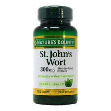 St. John's Wort,5-HTP Pills,Black Cohosh,Lutein Blue, Healthy Hair Keratin Formula Supplements,Hair Skin And Nails Supplements,CLA pILLS Conjugated linoleic acid Mini Fish Oil,Krill Oil,Horny Goat weed Supplement Pills,Ginseng Supplement,Garlic Extract, Chia Seeds,Flaxeed Oil, Oil,Fenugreek,Magnesium Capsules, Hawthorn Berry, fISH Fish oIL+d3,Fish Flax Borage, Health Formula,Garlic And Parsley softgel capsules, Garlic Extract,Echinacea, Valelian Root, Cranberry Pills, Cinnamon Supplement, Vitamin D3,Cacao Powder