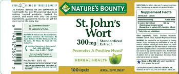 St. Johns Wort, 5-HTP Pills,Black Cohosh,Lutein Blue, Healthy Hair Keratin Formula Supplements,Hair Skin And Nails Supplements,CLA pILLS Conjugated linoleic acid Mini Fish Oil,Krill Oil,Horny Goat weed Supplement Pills,Ginseng Supplement,Garlic Extract, Chia Seeds,Flaxeed Oil, Oil,Fenugreek,Magnesium Capsules, Hawthorn Berry, fISH Fish oIL+d3,Fish Flax Borage, Health Formula,Garlic And Parsley softgel capsules, Garlic Extract,Echinacea, Valelian Root, Cranberry Pills, Cinnamon Supplement, Vitamin D3,Cacao Powder