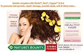 Vimax Product