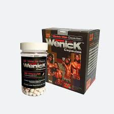 Wenick Capsules In Kenya, Penis enlargement in kenya , male enlargemnt pills, erectile dysfunction treatment in kenya , best penis pills in kenya , Gay sex in kenya, sex toys in kenya, best delay pills in kenya , maxman pills, Goodman, vigrx plus pills, male libido boosters, viagra in kenya , blue pills, hardrock tablets, rock hard tablets, dildos, vibrators in kenya ,sex tablets , sex pills in kenya, orgasm sex tablets, ladies arousal tablets, women sexual urge , women sex drops, topman pills, savage king pills, marica, herbal viagra tablets, tiger king tablets, penis enlargemnt gels, delay sprays, delay wipes,BDSM KITs,Gspotkenya sex pills