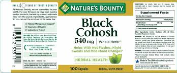 Black Cohosh,Lutein Blue, Healthy Hair Keratin Formula Supplements,Hair Skin And Nails Supplements,CLA pILLS Conjugated linoleic acid Mini Fish Oil,Krill Oil,Horny Goat weed Supplement Pills,Ginseng Supplement,Garlic Extract, Chia Seeds,Flaxeed Oil, Oil,Fenugreek,Magnesium Capsules, Hawthorn Berry, fISH Fish oIL+d3,Fish Flax Borage, Health Formula,St Johns Wort, Garlic And Parsley softgel capsules, Garlic Extract,Echinacea, Valelian Root, Cranberry Pills, Cinnamon Supplement, Vitamin D3,5HTP,Cacao Powder