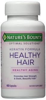 Healthy Hair Keratin Formula Supplements,Hair Skin And Nails Supplements,CLA pILLS Conjugated linoleic acid Mini Fish Oil,Krill Oil,Horny Goat weed Supplement Pills,Ginseng Supplement,Garlic Extract, Chia Seeds,Flaxeed Oil, Oil,Fenugreek,Magnesium Capsules, Hawthorn Berry, fISH Fish oIL+d3,Fish Flax Borage, Health Formula, Black Cohosh,St Johns Wort, Garlic And Parsley softgel capsules, Garlic Extract,Echinacea, Valelian Root, Cranberry Pills, Cinnamon Supplement, Vitamin D3,Lutein Blue, 5HTP