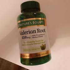 Valerian Root Supplement, Echinacea Pills, St. John's Wort,5-HTP Pills,Black Cohosh,Lutein Blue, Healthy Hair Keratin Formula,Hair Skin And Nails,CLA pILLS Conjugated linoleic acid Mini Fish Oil,Krill Oil,Horny Goat weed Pills,Ginseng,Garlic Extract, Chia Seeds,Flaxeed Oil, Oil,Fenugreek,Magnesium Capsules, Hawthorn Berry, fISH Fish oIL+d3,Fish Flax Borage, Health Formula,Garlic And Parsley softgel capsules, Garlic Extract,Valelian Root, Cranberry Pills, Cinnamon, Vitamin D3,Cacao Powder