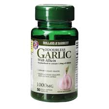 Ginseng,Garlic Extract Supplement, Garlic And Parsley Pills,Flax Seed Oil,Pumkin Seeds, Apple Cider Vinegar, Chia Seeds, Vitamin D3, fISH oIL+d3,Fish Flax Borage, Krill Oil, Cranberry Supplements, Cinnamon, Healthy Hair Keratin Formula, Black Cohosh, St Johns Wort, Turmeric, Echinacea Pills, Valelian Root Pills,CLA PILLS,5HTP Supplement, Healthy Skin Nails