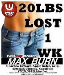 Max Burn Pills, Slimming world Kenya, Detox Pills, Slimming Creams, Potty Trimmers, Fat Burners, Safe Weight Loss Products, Most Effectibe Diet Pills, Safe Weight Loss, Obesity Management, Weight Reduction, How To Lose Weight Fast And Safely
