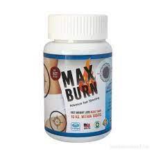max burn weight loss pills price in nairobi