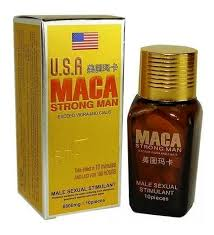 USA Maca Sex Pills,Testosterone Boosters In Kenya,Delay Wipes, Sprays In Kenya, Sex Delay Pills In Kenya,Gay Poppers,Top Man Libido Pills,Wenick Capsules In Kenya, Penis enlargement in kenya , male enlargemnt capsules, erectile dysfunction treatment in kenya , best penis capsules in kenya , Gay sex in kenya, sex toys in kenya, best delay capsules in kenya , maxman capsules, Goodman, vigrx plus capsules, male libido boosters, viagra in kenya , blue tablets, hardrock tablets, rock hard tablets, dildos, vibrators in kenya ,sex tablets , sex tablets in kenya, orgasm sex tablets, ladies arousal tablets, women sexual urge , women sex drops, savage king tablets, marica, herbal viagra tablets, tiger king tablets, penis enlargement gels, delay sprays, delay wipes,BDSM KITs,Gspotkenya sex tablets