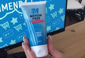 Motion Free Gel, Arthroneo Spray, Sustafix Cream, Flexogor Gel, Lower Back Pain Solution, Knee Pain Treatment, Joint Pain Ointments, Arthritis Pain Spray