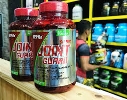 Joint Supplements, Health Bones, Arthritis Joint Pain Relief, Joint Cartillage Supplements, Joint Support Supplements, Best Joint Support Supplements For Athletes, Diestary Supplements For Joints, Cracking Joints, Joint Pain And Stiffness Supplements