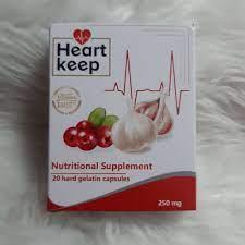Heart keep Kampala Uganda, Heart keep Daresalaam Tanzania, Heart Keep Juba Sudan, Heart Keep Addisababa Ethiopia