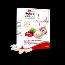 High Blood Pressure Medicine, Hypertonium Drugs, Cardiovascular Health Supplements, Normalize High Blood Pressure