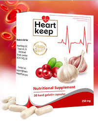 Healthy Heart Supplements, High Blood Pressure Medicine, Hypertonium Drugs, Cardiovascular Health Supplements, Normalize High Blood Pressure