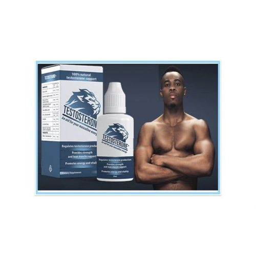 Testosterone Supplements, Testosterone Boosters, Best Testosterone Boosters In Kenya, Testosterone Supplements