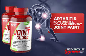 MET-Rx Super Joint Guard , Health Bones, Arthritis Joint Pain Relief, Joint Cartillage Supplements, Joint Support Supplements, Best Joint Support Supplements For Athletes, Diestary Supplements For Joints, Cracking Joints, Joint Pain And Stiffness Supplements
