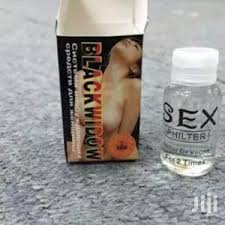 Slimming world kenya, weightloss capsules, natural slimming, body detox teas, tummy trimmers