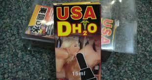 where to buy HemorrhoSTOP Cream In Nairobi