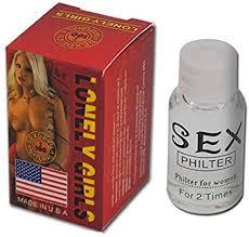 Women Arousal In Kenya, Female Viagra