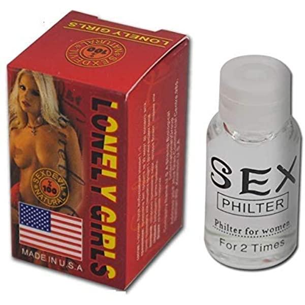Sex Drops, Aphrodisiac Drops, Female Libido Enhancement, Women Arousal Products Nairobi