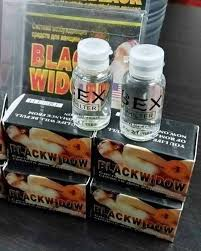 hip boosters reviews, Black Widow Sex Drops