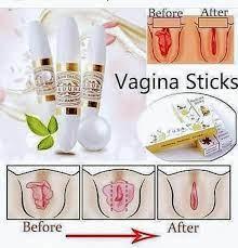 Jaguar Penis Gel Malindi, Madura Vagina Tightening Stick