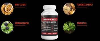Whey Protein, Creatine, Body Building Supplements In Kisumu