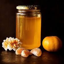 Ready Market For Honey In Kenya