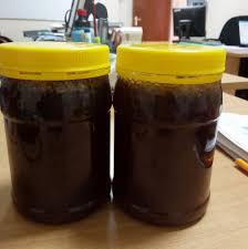 where to get raw honey In Nairobi
