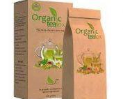 where to buy Organic Teatox In Kenya