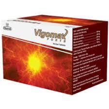 Slim Tea Pro Description, Vigomax Forte 20 Tablets