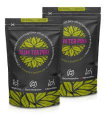 Slim Tea Pro Price In Nairobi, Slim Tea Pro Ingredients, Side Effects, Reviews Mombasa