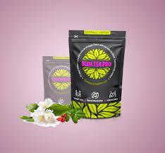slim tea pro reviews, kisumu, mombasa, nakuru, eldoret, taita, malindi, lamu