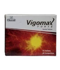 where to buy Vigomax Forte In Nairobi
