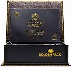 Royal Honey VIP Sex Stimulant