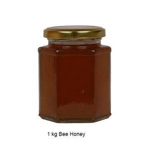 Pure Honey Shops In Nairobi