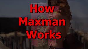 Most effective High Blood Pressure Medicine In Kenya, Maxman Male Enhancement Gel
