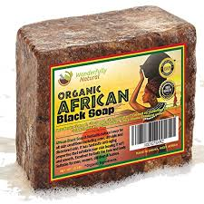 Black Soap Reviews Nairobi, Eldoret, Kitale, Kakamega, Naivasha