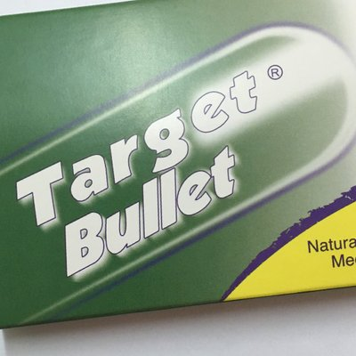 Prostate Health Supplements In Mombasa, Nakuru, Kiambu,, Target Bullet Capsules