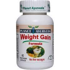 weight gain products online