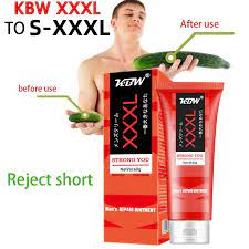 where to buy actipotens in kenya