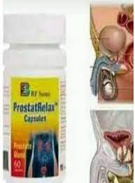 how much does black latte cost, ProstaRelax Capsules BF Suma