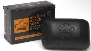how to use cholestifin drops, African Black Soap