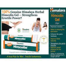 where to buy Hansome Up Pump Kenya, Himcolin Gel