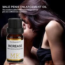 where to buy mk oil in nairobi, Biosan Men Enlargement Oil