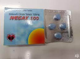 Original Viagra Shop In Nairobi