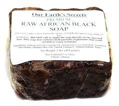 Balack Soap Price In Nairobi