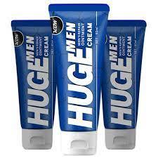 male enhancement gels shop in kenya, Huge Men XXXL Gel
