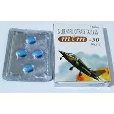 Sildenafil citrate tablets, MTM Tablets In Nairobi