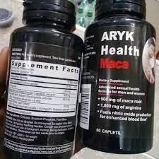 diabextan supplement dosage