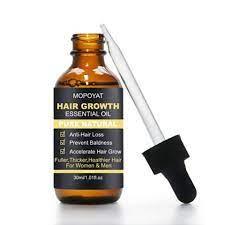 beard hair growth oil in nairobi