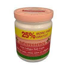 Nature Essence Swiss Collagen Cream Shop Kenya